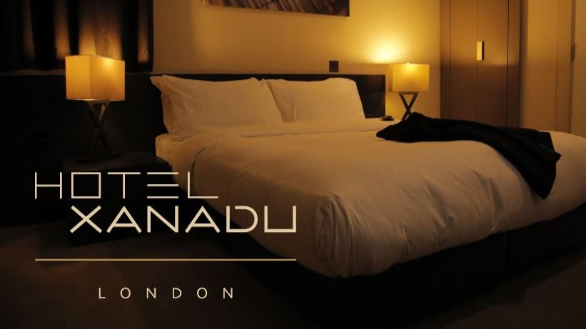 Hotel Xanadu
